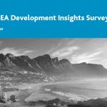 SAGEA Development Insights Survey 2019