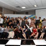 The SAGEA Employer Awards 2019