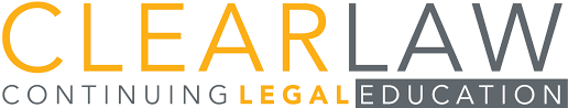 ClearLaw logo
