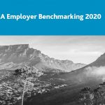 The SAGEA Employer Benchmark and Candidate Insights 2020 QNE