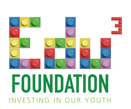 Educubed Foundation logo