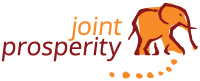 Joint Prosperity logo