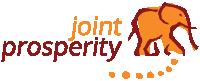 Joint Prosperity logo