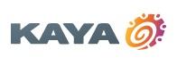 Kaya Consulting Logo