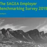 The SAGEA Employer Benchmark and Candidate Insights 2019