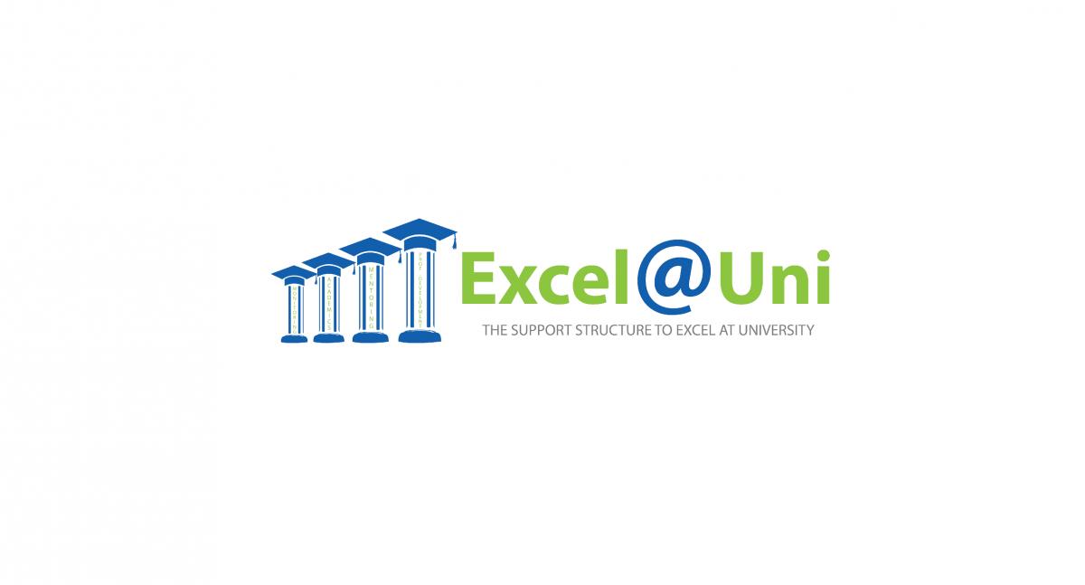 Excel@Uni