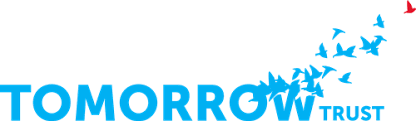 Tomorrow Trust Logo