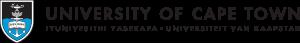 University of Cape Town UCT logo