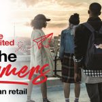 Mr Price Graduate Recruitment 2019