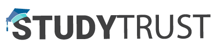 studytrust logo