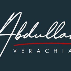 Abdullah disruption amplified INEUCS Webinar