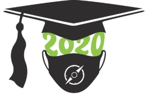 Recording of INEUCS Webinar: The Future of the Class of 2020 and Beyond