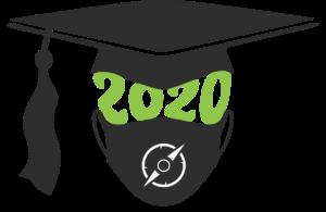 INEUCS Class of 2020 webinar