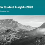 Student Insights 2020:  The Hopes and Fears of the Class of 2020