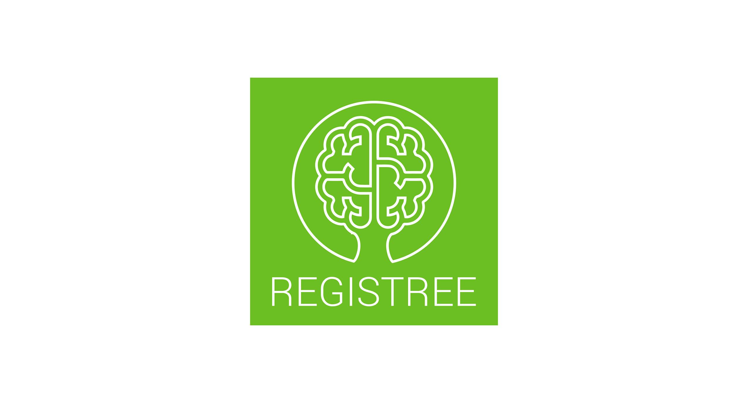 SAGEA_affiliate logos_Registree