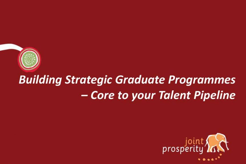 Joint-Prosperity-Building-Strategic-Graduate-Programmes_featured-image