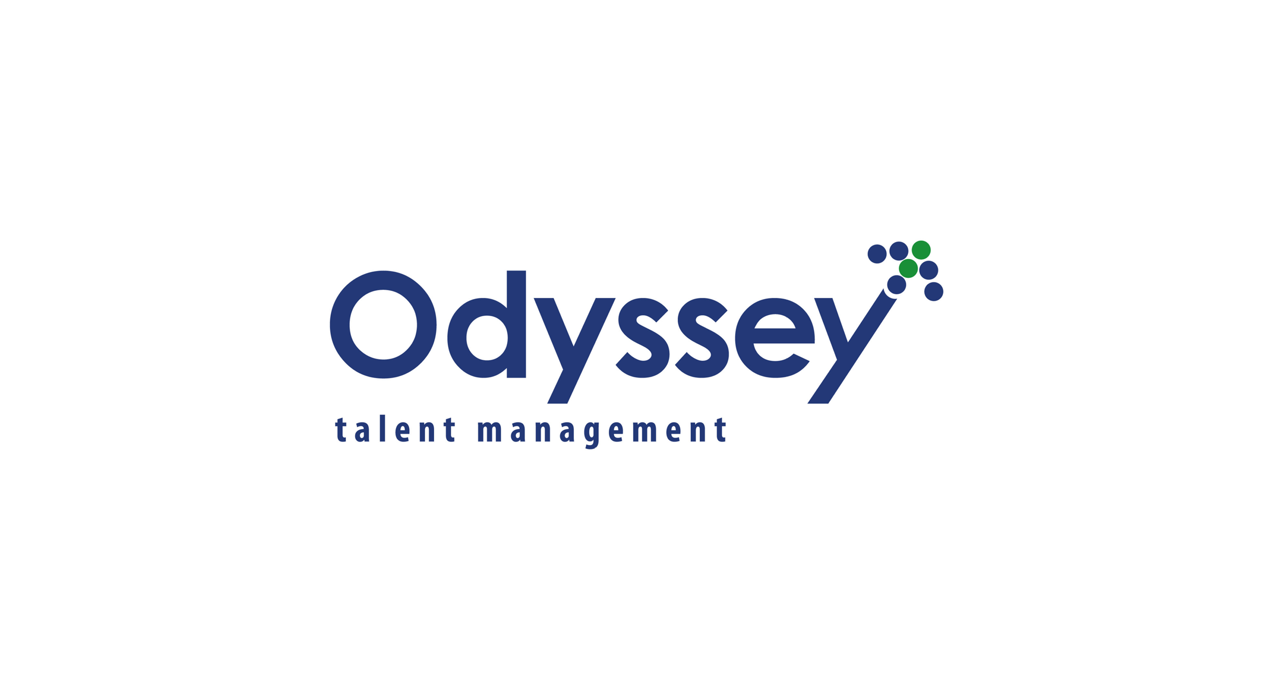 Odyssey talent management