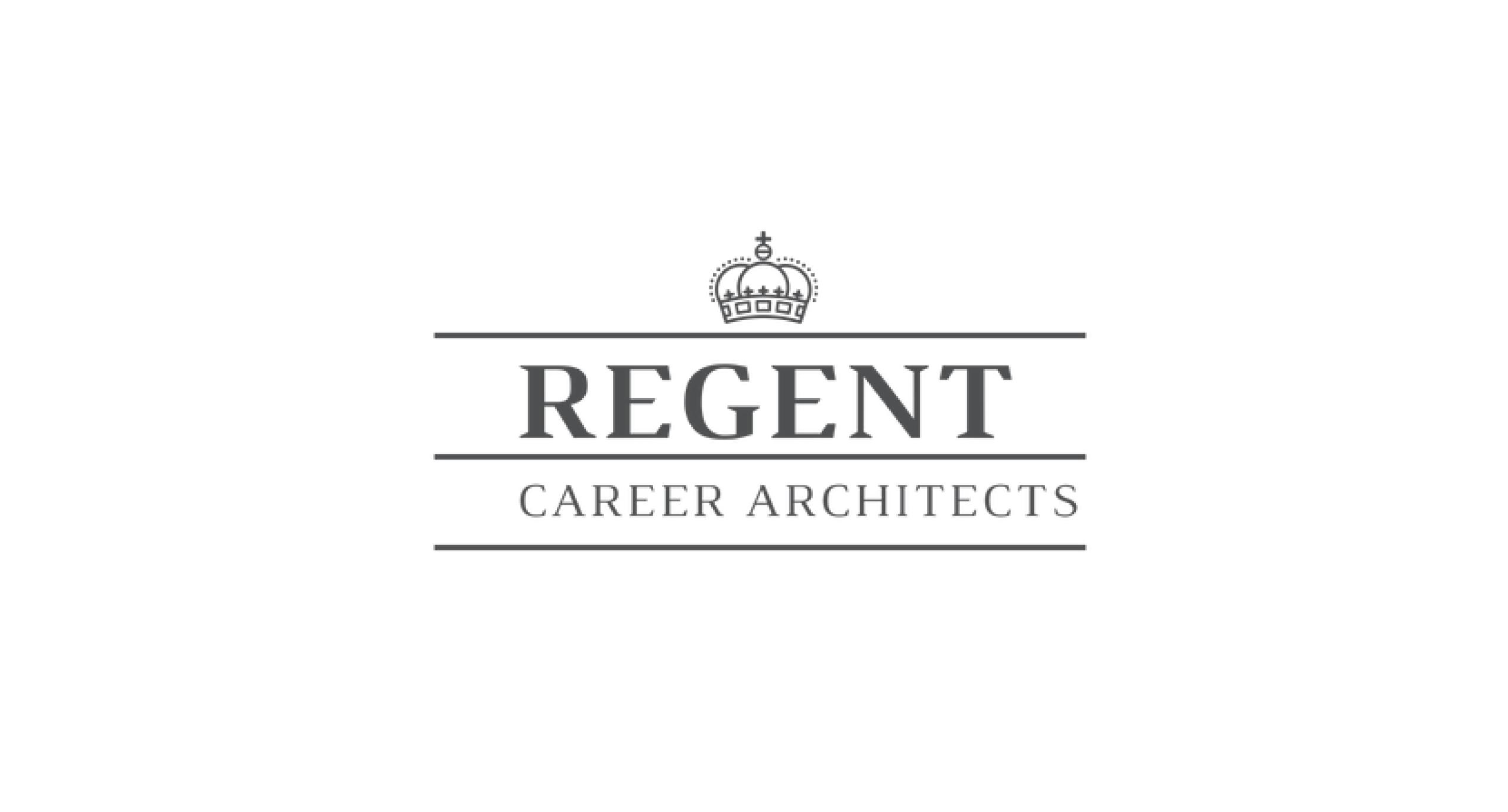 Regent Career Architects