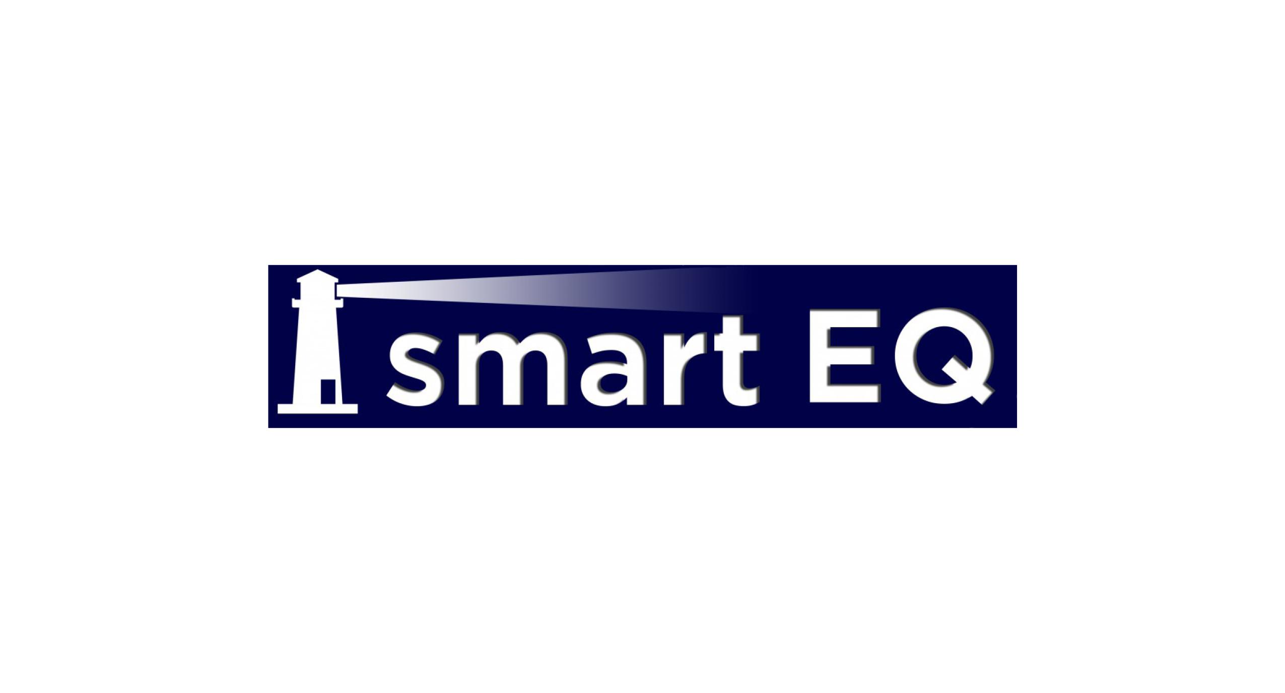 smart EQ logo