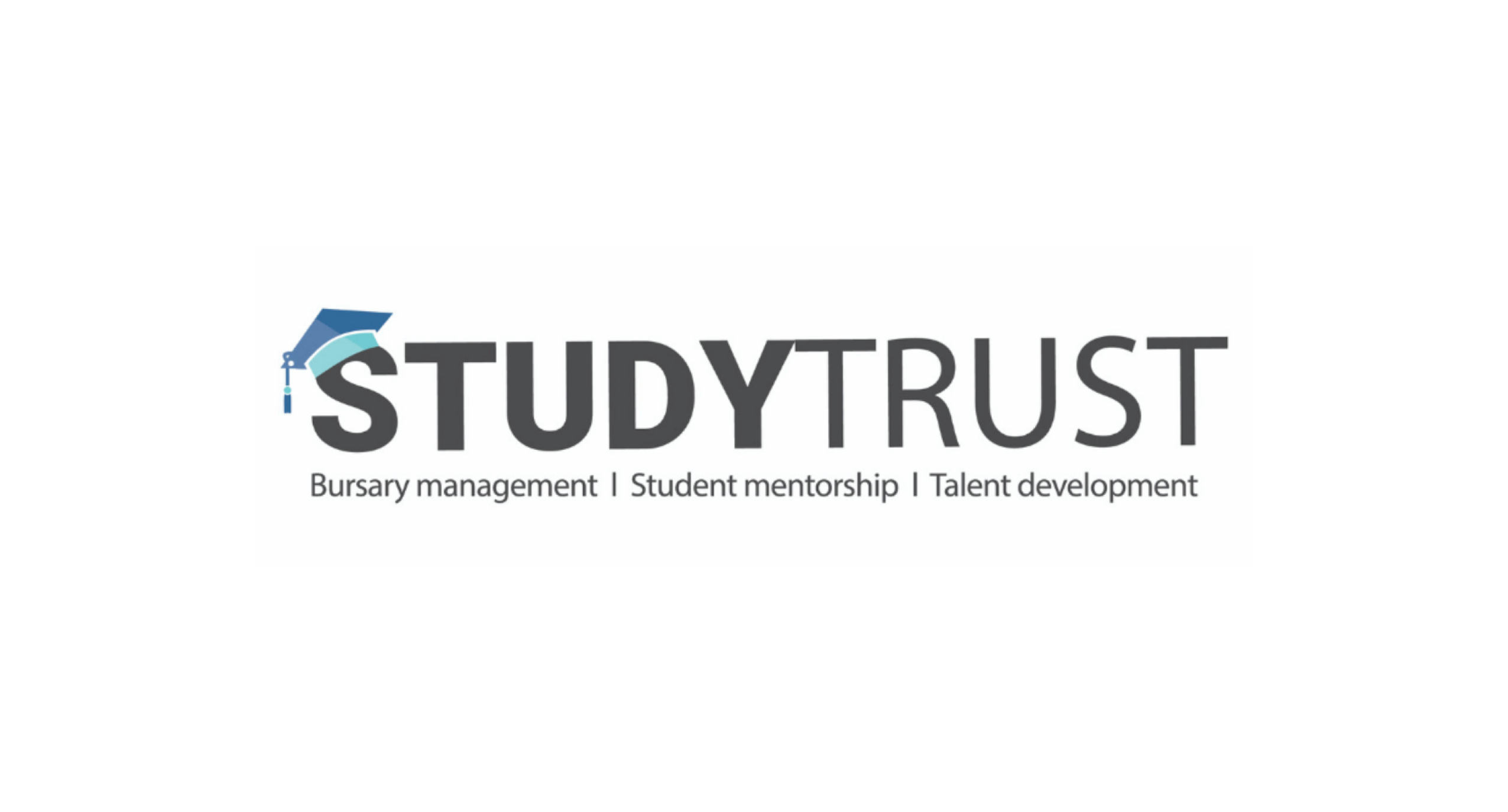 StudyTrust Bursary management student mentorship talent development logo
