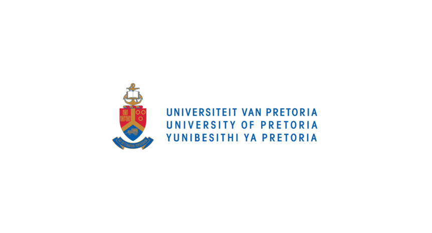 University of Pretoria UP Tuks logo