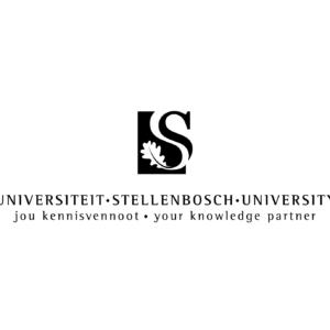 Stellenbosch University SUN logo