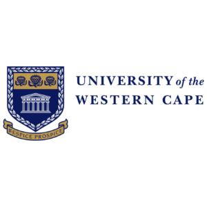 University of the Western Cape UWC logo