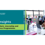 SAGEA Insights: Student Vac Work, Internship and Work Experience Programmes