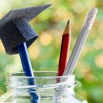 SAGEA Bursary and Scholarship Benchmarking